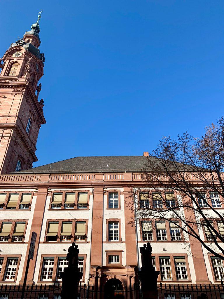 Mozartschule Winter 2018 hochkant